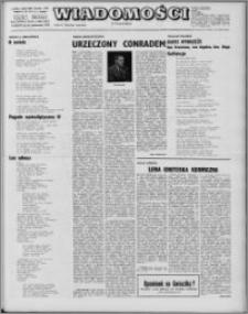 Wiadomości, R. 27 nr 43/44 (1386/1387), 1972