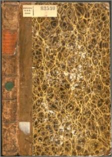 Erste Fortsetzung von des Herrn Hofraths von Hagemeister Materialien zur Gütergeschichte Livlands