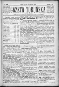 Gazeta Toruńska 1882, R. 16 nr 99