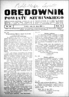 Orędownik powiatu Szubińskiego 1934.07.14 R.15 nr 55