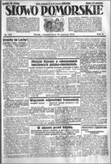 Słowo Pomorskie 1925.06.18 R.5 nr 139