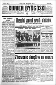Kurjer Bydgoski 1935.01.26 R.14 nr 22