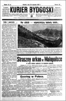 Kurjer Bydgoski 1935.01.29 R.14 nr 24