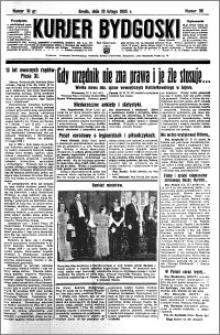 Kurjer Bydgoski 1935.02.13 R.14 nr 36