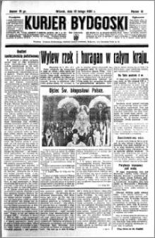 Kurjer Bydgoski 1935.02.19 R.14 nr 41