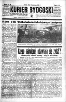 Kurjer Bydgoski 1935.06.19 R.14 nr 141