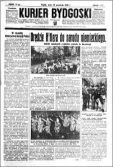 Kurjer Bydgoski 1935.09.13 R.14 nr 212