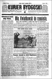 Kurjer Bydgoski 1935.12.11 R.14 nr 287