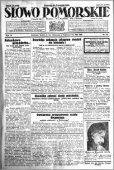 Słowo Pomorskie 1930.04.03 R.10 nr 78