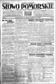 Słowo Pomorskie 1930.04.06 R.10 nr 81