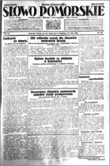 Słowo Pomorskie 1930.04.17 R.10 nr 90