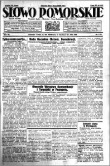 Słowo Pomorskie 1930.07.08 R.10 nr 155