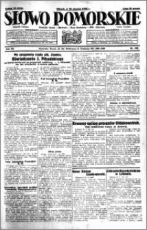 Słowo Pomorskie 1930.08.26 R.10 nr 196