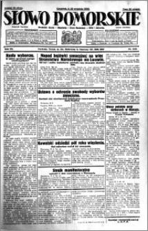 Słowo Pomorskie 1930.09.18 R.10 nr 216