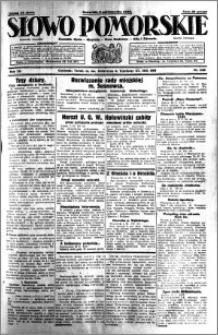 Słowo Pomorskie 1930.10.02 R.10 nr 228