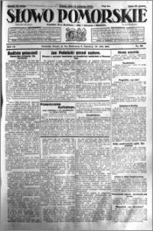 Słowo Pomorskie 1931.04.10 R.11 nr 82