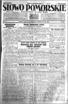 Słowo Pomorskie 1931.04.24 R.11 nr 94