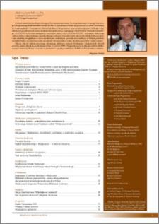 Wiadomości Akademickie 2009 nr 32