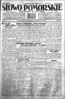 Słowo Pomorskie 1931.05.08 R.11 nr 106