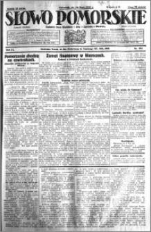 Słowo Pomorskie 1931.07.16 R.11 nr 161