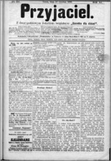 Przyjaciel : pismo dla ludu 1886 nr 52