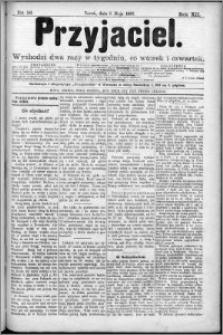 Przyjaciel : pismo dla ludu 1887 nr 36