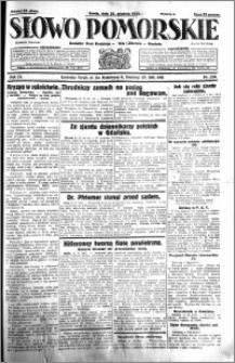 Słowo Pomorskie 1931.12.15 R.11 nr 290