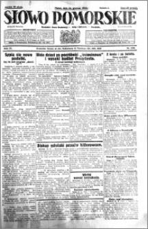 Słowo Pomorskie 1931.12.18 R.11 nr 292
