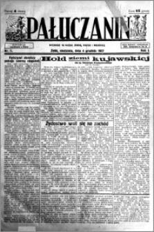 Pałuczanin 1927.12.04 nr 7