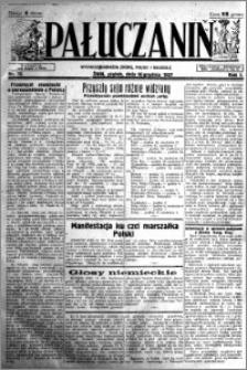 Pałuczanin 1927.12.16 nr 12