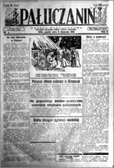 Pałuczanin 1928.01.06 nr 3