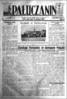 Pałuczanin 1928.01.11 nr 4