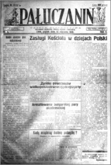 Pałuczanin 1928.01.13 nr 5