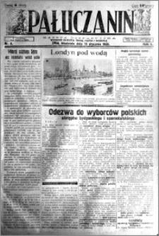 Pałuczanin 1928.01.15 nr 6