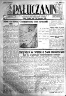Pałuczanin 1928.01.18 nr 7