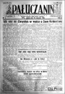 Pałuczanin 1928.01.20 nr 8