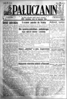 Pałuczanin 1928.01.22 nr 9