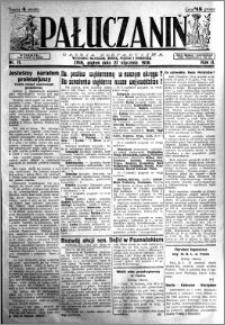 Pałuczanin 1928.01.27 nr 11