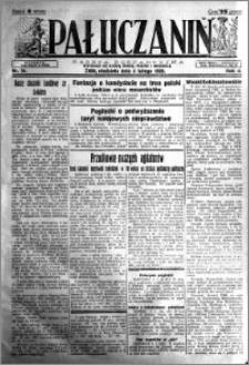 Pałuczanin 1928.02.05 nr 14