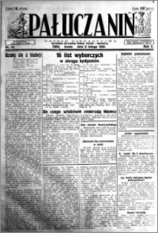 Pałuczanin 1928.02.08 nr 15