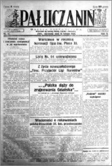 Pałuczanin 1928.02.12 nr 17
