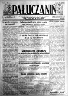 Pałuczanin 1928.02.15 nr 18