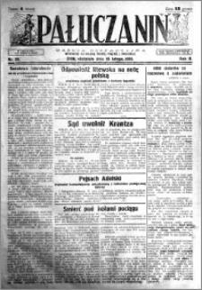 Pałuczanin 1928.02.26 nr 23
