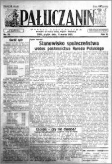 Pałuczanin 1928.03.02 nr 25