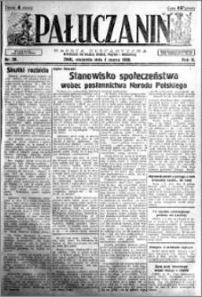Pałuczanin 1928.03.04 nr 26