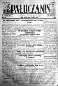 Pałuczanin 1928.03.09 nr 28