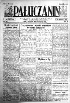 Pałuczanin 1928.03.11 nr 29