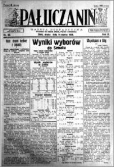 Pałuczanin 1928.03.14 nr 30