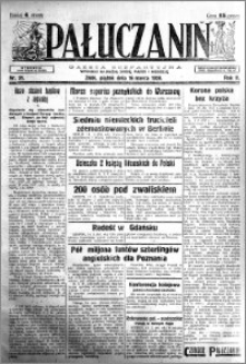 Pałuczanin 1928.03.16 nr 31
