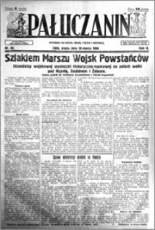 Pałuczanin 1928.03.21 nr 33